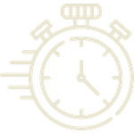60 minuti online virtual escape room teambuilding aziendale