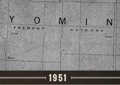anno 1951 storia impossible society societa segreta milano room escape