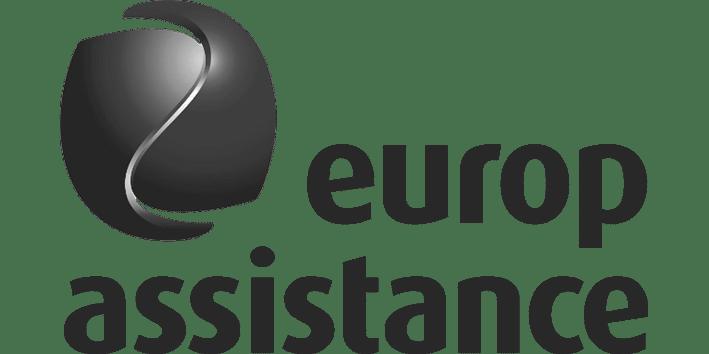 azienda team building aziendale escape room milano europ assistance