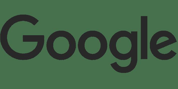 azienda team building aziendale escape room milano google