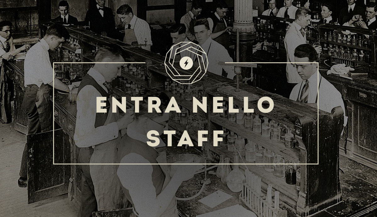 entra nello staff game master escape room milano ticinese