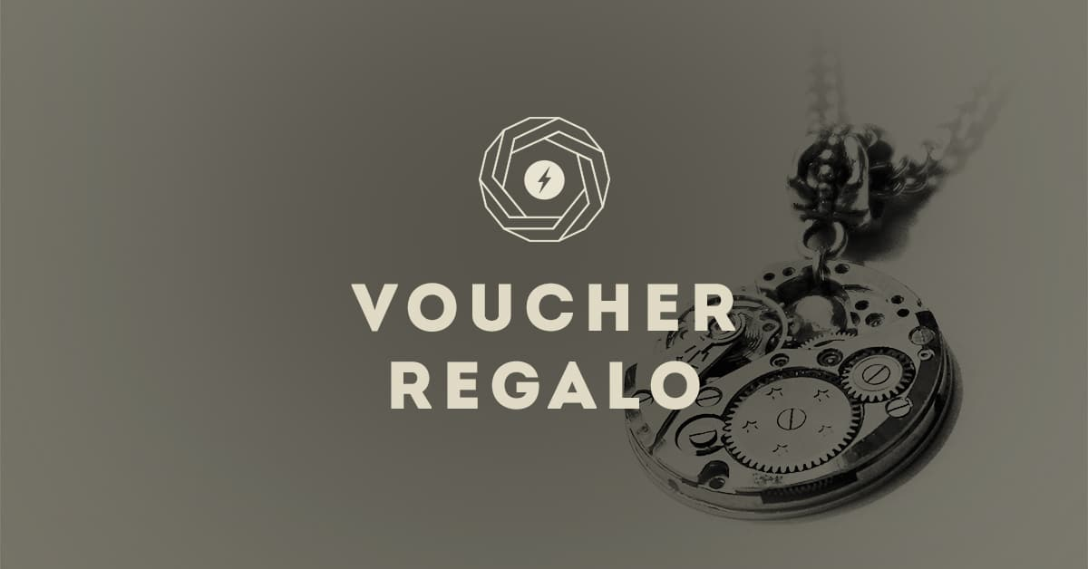 escape room milano voucher regalo the impossible society 1 anno