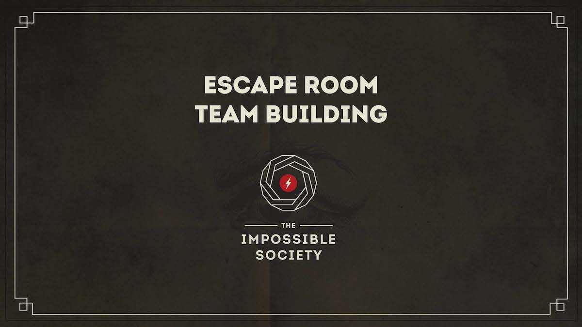 escape room team building milano formato migliore
