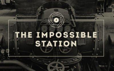 The Station, il terzo episodio della saga escape room