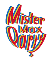 mister max party escape room milano bambini
