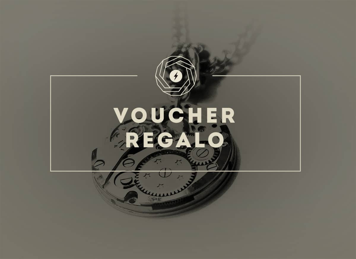 voucher regalo escape room online escaperoom milano